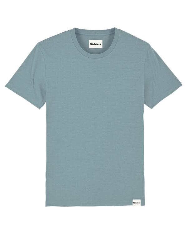 Duurzaam t-shirt citadel