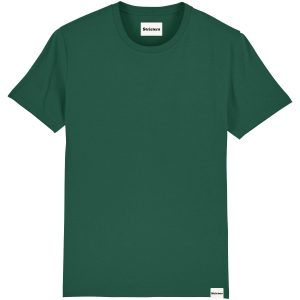 Duurzaam t-shirt forest